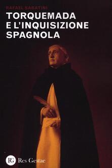 Torquemada e linquisizione spagnola.pdf