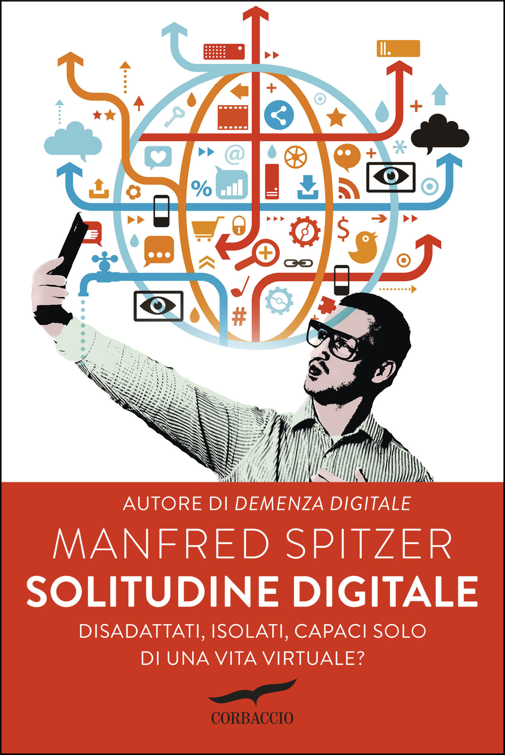 MANFRED SPITZER DIGITALE DEMENZ PDF