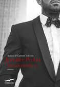 Libro Desiderando te Jennifer Probst
