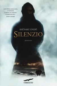 Silenzio - Endo Shusaku - wuz.it