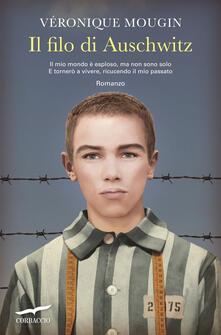 Il filo di Auschwitz.pdf
