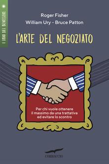 L arte del negoziato.pdf
