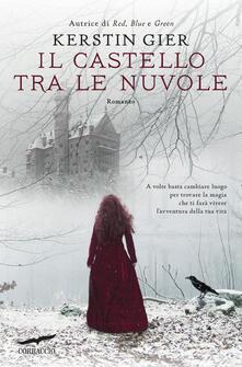 Il castello tra le nuvole - Kerstin Gier,Alessandra Petrelli - ebook