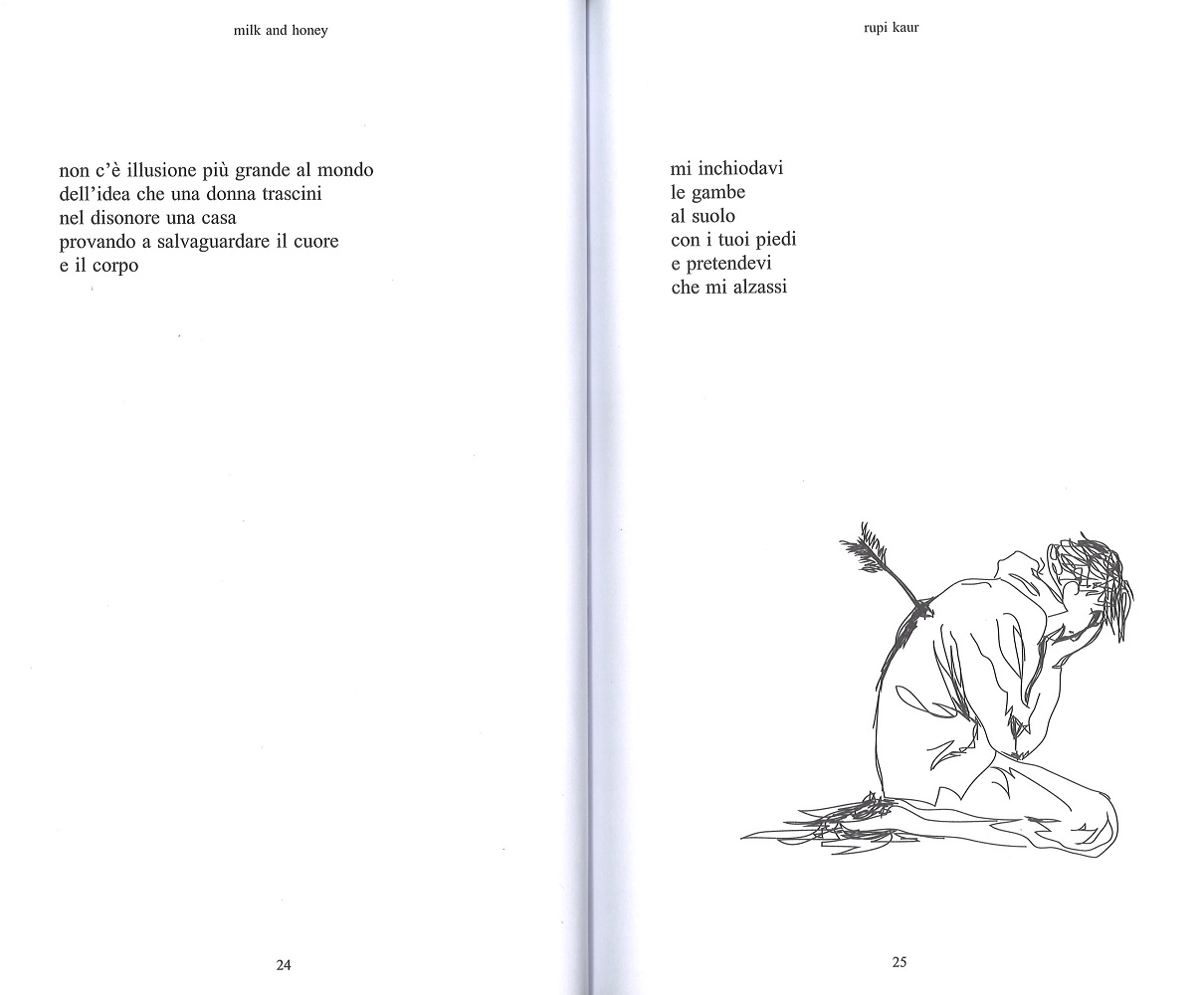 rupi kaur the sun and her flowers pdf free