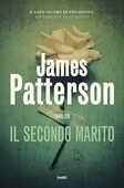 Libro Il secondo marito James Patterson
