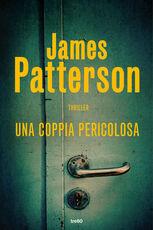 Libro Una coppia pericolosa James Patterson