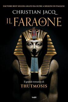 Il faraone.pdf