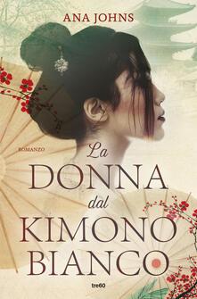 Grandtoureventi.it La donna dal kimono bianco Image