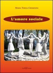L' amore sociale