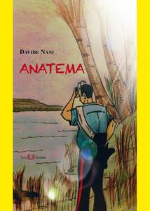 Anatema