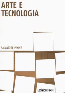 Arte e tecnologia.pdf