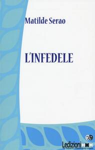 L' infedele