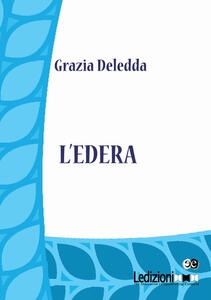 L' edera