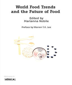 World Food Trends and the Future of Food