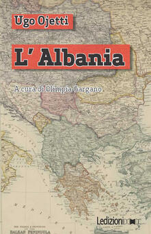 Nicocaradonna.it L' Albania Image