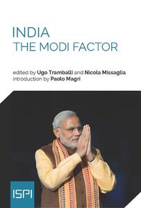 India. The Modi Factor