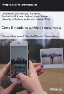 Come il mondo ha cambiato i social media.pdf