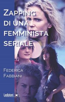 Zapping di una femminista seriale.pdf
