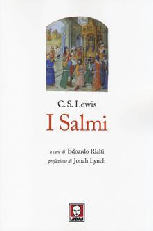 I Salmi.pdf