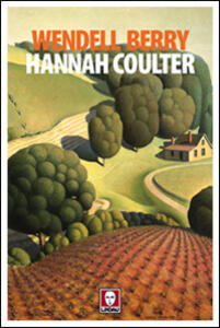 Hannah Coulter