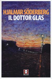 Il dottor Glas