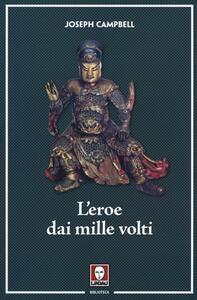 L' eroe dai mille volti