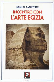 Incontro con larte egizia.pdf