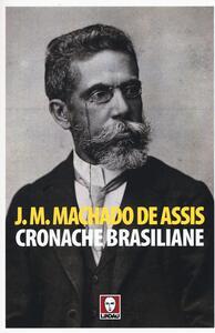 Cronache brasiliane