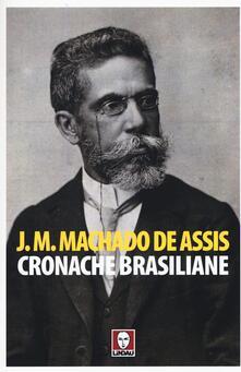 Cronache brasiliane.pdf