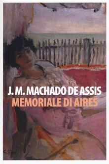 Memoriale di Aires.pdf