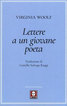 Lettere a un giovane poeta.pdf