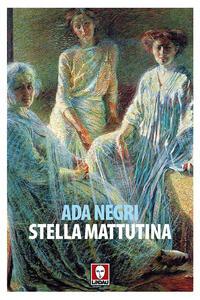 Stella mattutina