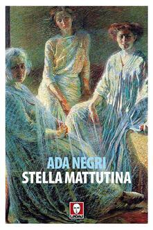 Voluntariadobaleares2014.es Stella mattutina Image