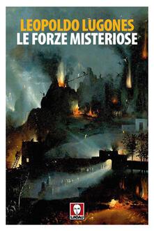 Le forze misteriose.pdf