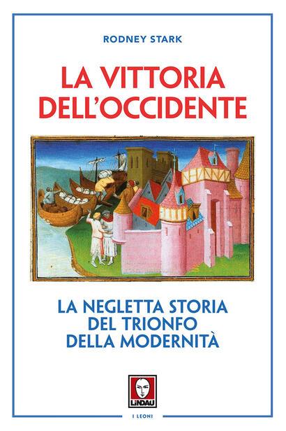 """""""È proibito studiare la storia dell'occidente"""" di Domenico Bonvegna"""
