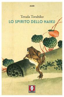 Lpgcsostenible.es Lo spirito dello haiku Image