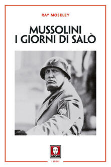 Mussolini. I giorni di Salò.pdf
