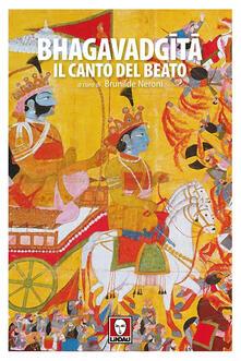 Camfeed.it Bhagavadgita. Il canto del beato Image