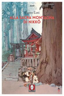 Daddyswing.es Alla sacra montagna di Nikko Image