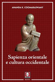 Capturtokyoedition.it Sapienza orientale e cultura occidentale Image