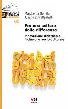 Daddyswing.es Per una cultura delle differenze. Innovazione, didattica e inclusione socio-culturale Image