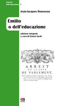 Emilio o delleducazione. Ediz. integrale.pdf
