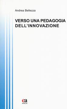 Steamcon.it Verso una pedagogia dell'innovazione Image