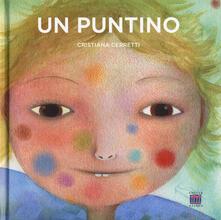 Fondazionesergioperlamusica.it Un puntino. Ediz. a colori Image