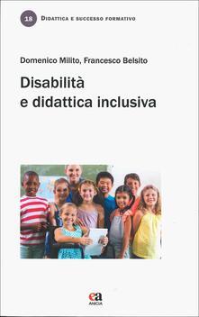 Disabilità e didattica inclusiva.pdf
