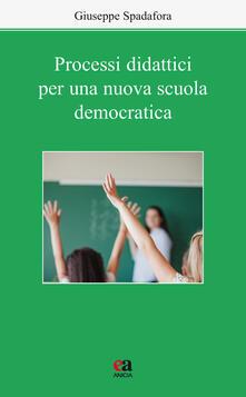 Winniearcher.com Processi didattici per una nuova scuola democratica Image