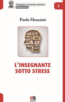 L insegnante sotto stress.pdf