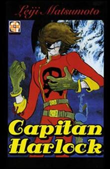 Capitan Harlock deluxe. Vol. 4.pdf
