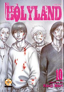 Holyland. Vol. 10.pdf