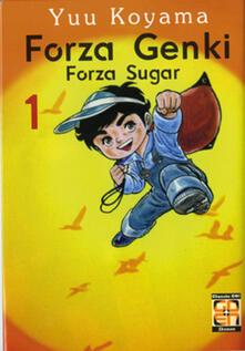 Forza Genki! Forza Sugar. Vol. 1.pdf